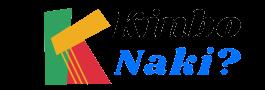 KinboNaki.com